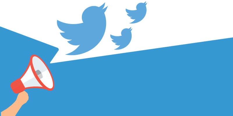 Easy-Ways-to-Make-Twitter-Ads-You-Need-to-Know