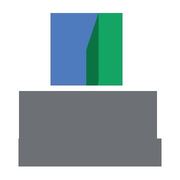 adwords-logo-360